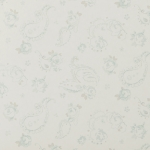Clarke & Clarke Evelina wallpaper Duck Egg