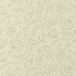 Clarke & Clarke Marie wallpaper Sage Cream