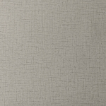 Clarke & Clarke Odile wallpaper Charcoal