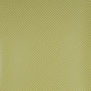 Clarke & Clarke Piazza wallpaper Citrus