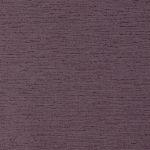 Clarke & Clarke Rattan wallpaper Grape