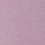 Clarke & Clarke Rattan wallpaper Heather