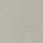 Clarke & Clarke Rattan wallpaper Pewter