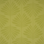 Clarke & Clarke Vogue wallpaper Citrus